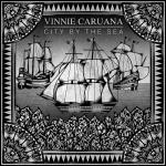 CityByTheSea_full