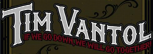 banner Tim Vantol