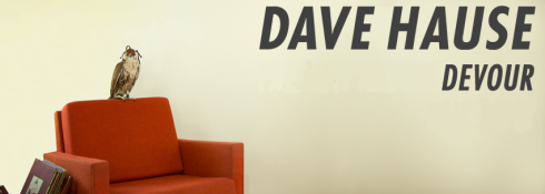banner Dave Hause 2