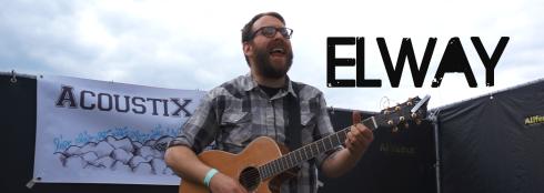 banner Elway