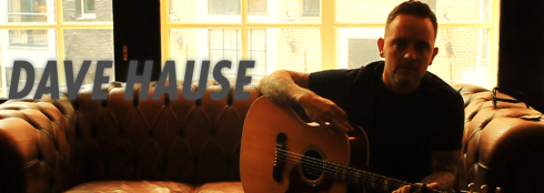 banner Dave Hause 3