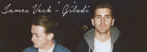 banner James Veck-Gilodi