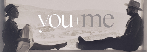 banner You+Me