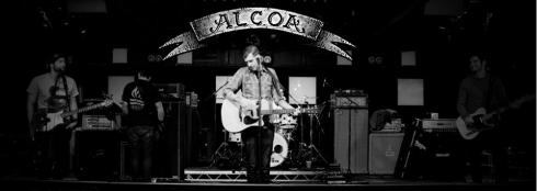 banner Alcoa
