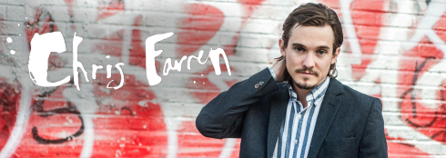 banner Chris Farren