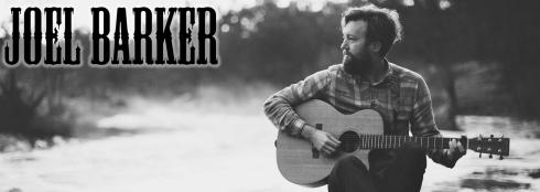 banner Joel Barker 2