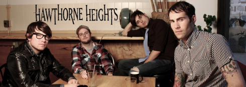 banner Hawthorne Heights
