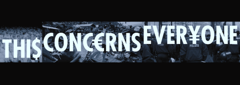 banner This Concerns Everything