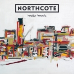 Northcote - Invisible Diamonds