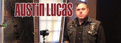 banner Austin Lucas
