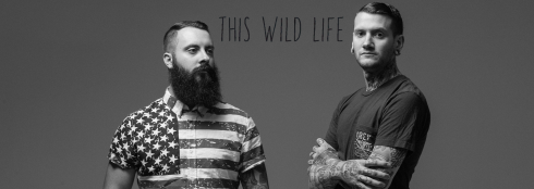 banner This Wild Life