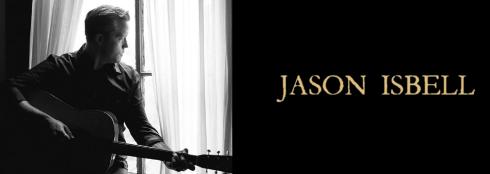 banner Jason Isbell