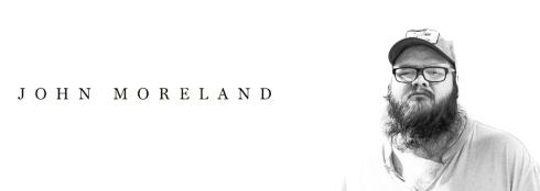 banner John Moreland