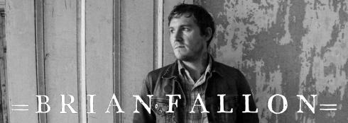 banner Brian Fallon