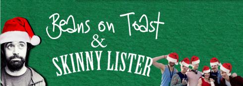 Banner BoTSkinnyLister