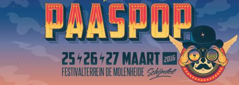banner Paaspop 2016